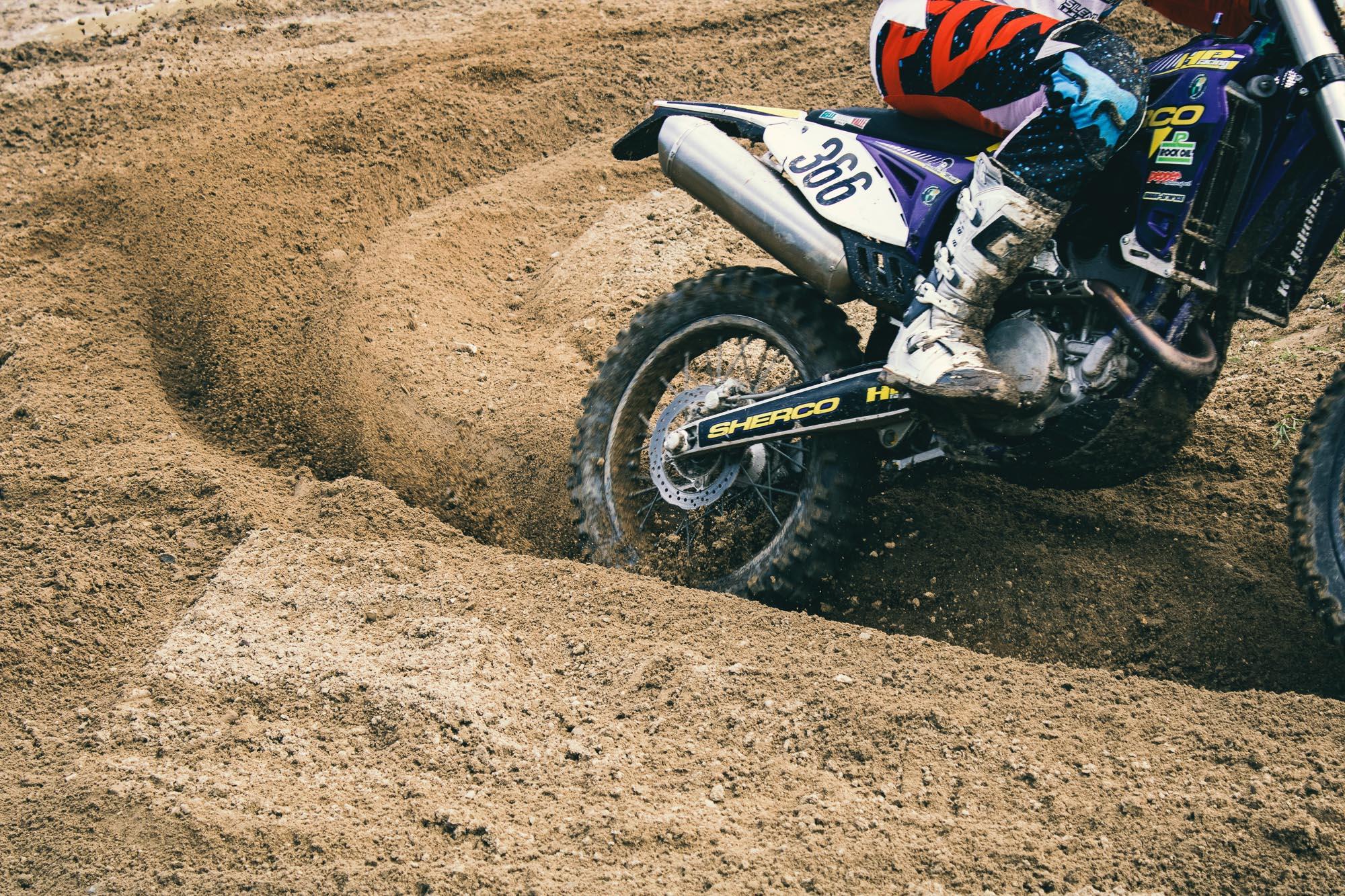 motocross morro da palha