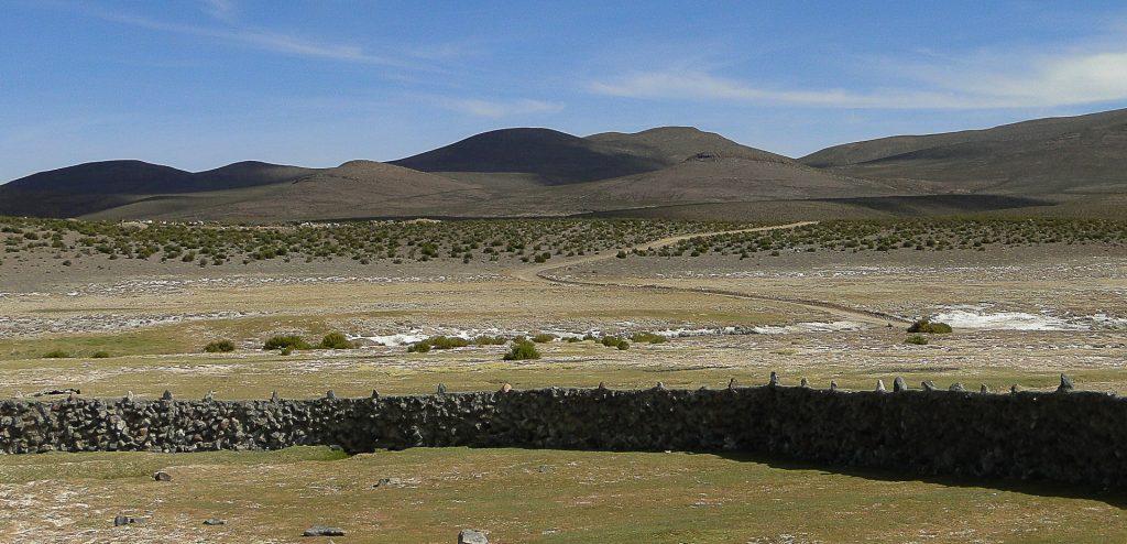 norte_do_chile